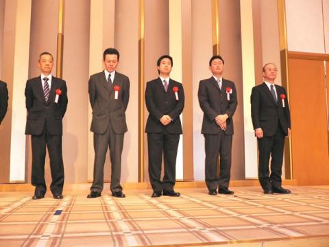 20090227-hinomaru-01