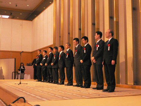 20090227-hinomaru-02